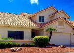 Chandler 85224 AZ Property Details