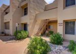 in Scottsdale 85260 11333 N 92ND ST UNIT 2003 - Property ID: 6250880