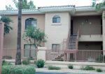 in Phoenix 85037 10030 W INDIAN SCHOOL RD APT 117 - Property ID: 6251080