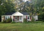 in Greenville 29609 702 MOUNTAIN CREEK RD - Property ID: 6251089