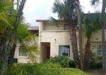 in Orlando 32819 10274 TURKEY LAKE RD APT 142 - Property ID: 6251328