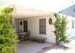 in Phoenix 85051 2613 W AUGUSTA AVE - Property ID: 6251523