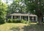 Louisville 40243 KY Property Details