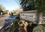 in Mount Pleasant 29464 1728 VILLA MAISON - Property ID: 6252109