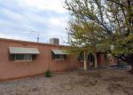 Los Lunas 87031 NM Property Details