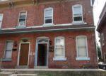 in Wilmington 19805 608 N VAN BUREN ST - Property ID: 6253742