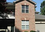 in Charlotte 28262 7228 MICHAELS LANDING DR # 7228 - Property ID: 6253823