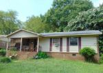 in Charlotte 28210 9416 SPRUCE PINE PL - Property ID: 6253824
