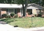 in Charlotte 28208 2521 WOODSHIRE DR - Property ID: 6253831
