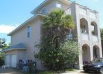 in Gulf Shores 36542 7062 KIVA WAY - Property ID: 6254335
