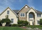 in Northampton 18067 14 COUNTRY RD - Property ID: 6256611