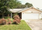 in Sebring 33870 219 DOVE AVE - Property ID: 6257368