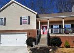 Knoxville 37938 TN Property Details