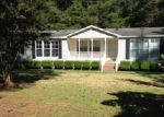 in Sumter 29153 969 AMERSON ST - Property ID: 6259440