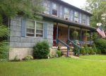Sussex 07461 NJ Property Details