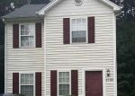 in Raleigh 27610 2700 MIDWAY PARK CT - Property ID: 6260310