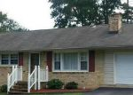 in Fredericksburg 22405 223 ANDERSON DR - Property ID: 6261174