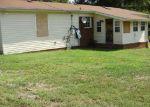 in Huntersville 28078 17200 HUNTERSVILLE CONCORD RD - Property ID: 6261259