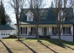 Candler 28715 NC Property Details