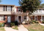 in Raleigh 27615 7726 KINGSBERRY CT - Property ID: 6263560