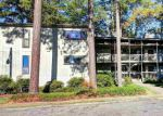 in Raleigh 27609 563 PINE RIDGE PL # 563 - Property ID: 6263572