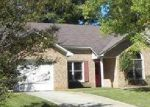in Charlotte 28208 2620 SLOAN DR - Property ID: 6264924