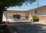 Las Vegas 89106 NV Property Details