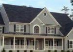 Fredericksburg 22406 VA Property Details