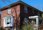 Coatesville 19320 PA Property Details