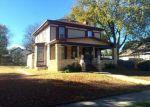 Junction City 66441 KS Property Details