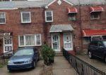 Brooklyn 11208 NY Property Details