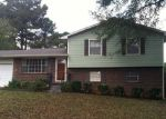 in Riverdale 30274 183 PEARTREE LN - Property ID: 6265797