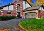 in Lincolnshire 60069 3 ABBOTSFORD DR - Property ID: 6265921