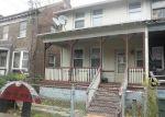 in Bridgeport 06610 320 EAST AVE - Property ID: 6266101