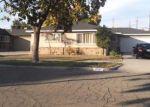 Fresno 93726 CA Property Details