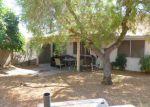 in Phoenix 85022 1722 E GRANDVIEW RD - Property ID: 6266776