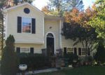 Raleigh 27610 NC Property Details