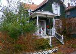 in Elkhart 46514 694 W LEXINGTON AVE - Property ID: 6267059