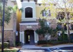 in Tampa 33619 2407 COURTNEY MEADOWS CT APT 302 - Property ID: 6267087