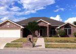 Killeen 76542 TX Property Details