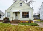 in Cleveland 44129 7922 THEOTA AVE - Property ID: 6267223