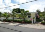 in Key Largo 33037 89 3RD CT - Property ID: 6267494
