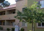 in Las Vegas 89108 1810 N DECATUR BLVD UNIT 102 - Property ID: 6269575