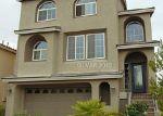 Las Vegas 89139 NV Property Details