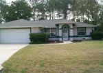 in Palm Coast 32164 11 WHETSTONE LN - Property ID: 6271166