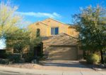 in Chandler 85249 4842 E FIRESTONE DR - Property ID: 6271299