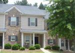 in Atlanta 30349 2555 FLAT SHOALS RD APT 3009 - Property ID: 6271410