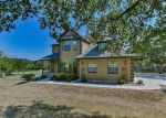 in San Antonio 78266 21326 HAMPTON PARK - Property ID: 6271542