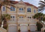 in Palm Coast 32137 21 OCEAN RIDGE BLVD S - Property ID: 6271998
