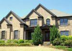 Lawrenceville 30045 GA Property Details